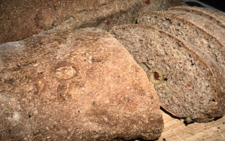Bread web (2)