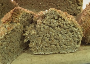 Oatmeal soda bread web2