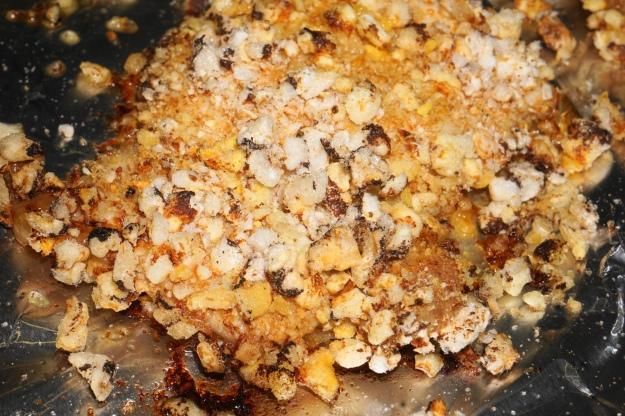 popcorn-chicken-blog1