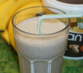 smoothie2.1jpg