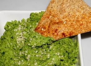 Spinach hummus web 2