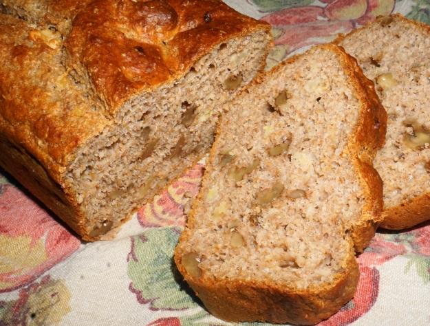 loaf-web-2.1jpg